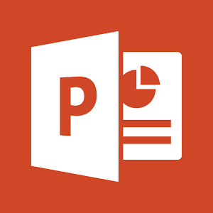 Microsoft PowerPoint 2016, 2013, 2010, 2007 Product Key Part