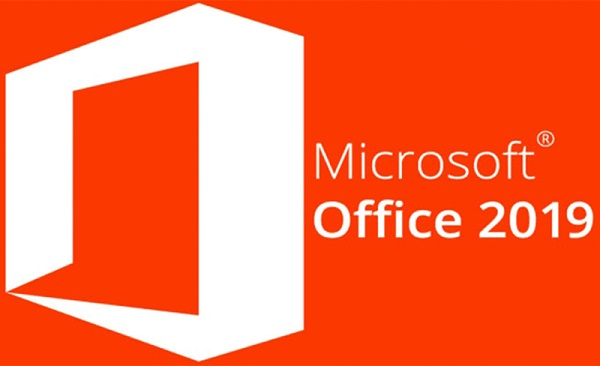 Activate Microsoft Office 2019 without Product Key for Free