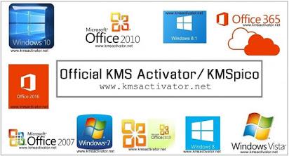 Microsoft Office 365 Activator Free 2019