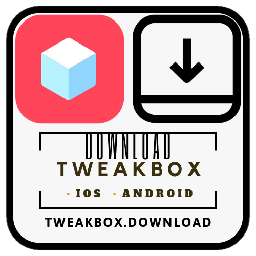 Tweakbox The Best Third Party App Store For IOS