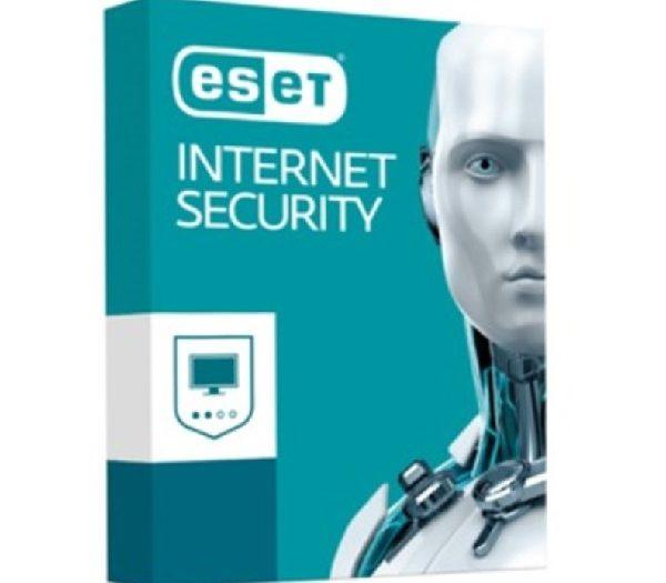 Eset Internet Security License Key 2019