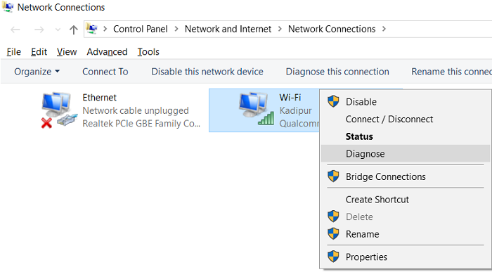 Right-click-on-your-Wifi-Connection-and-select-Diagnose.png