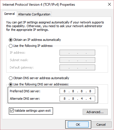 use-the-following-DNS-server-addresses-in-IPv4-settings.png