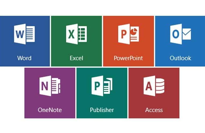 Microsoft Office Free Download and Activate