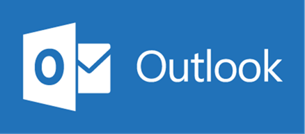 Microsoft Outlook Free Download and Activate