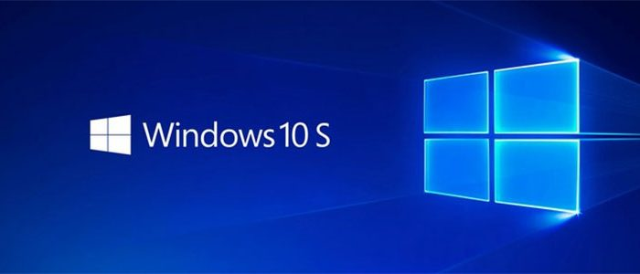 Windows 10 Free Download From Microsoft