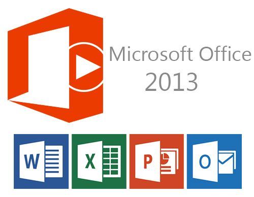 How to Activate Microsoft Office 2013 without Product Key 2020