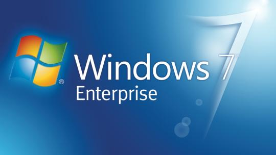 How to Activate Windows 7 Enterprise without Product Key Free 2020